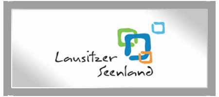 Partner_Seenland